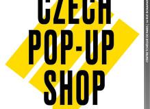 Paris Design Week 2018 - Centre culturel tchèque