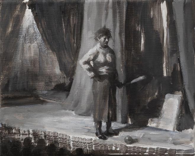 Peter Martensen - Maria Lund Gallery