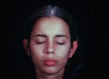 Ana Mendieta - Jeu de Paume