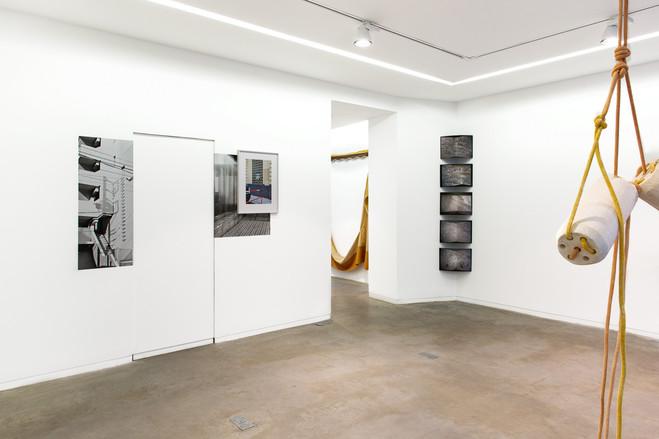Copies - Galerie Eric Mouchet