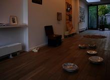 Le Temps des Pommes - Dohyang Lee Gallery