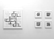 Ode Bertrand - Oniris — Rennes Gallery