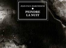 Jean-Paul Marcheschi - Topographie de l'art