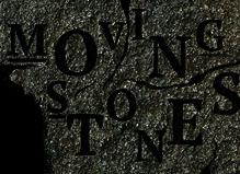 Moving Stones - KADIST