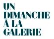 100 galeries parisiennes vous accueillent