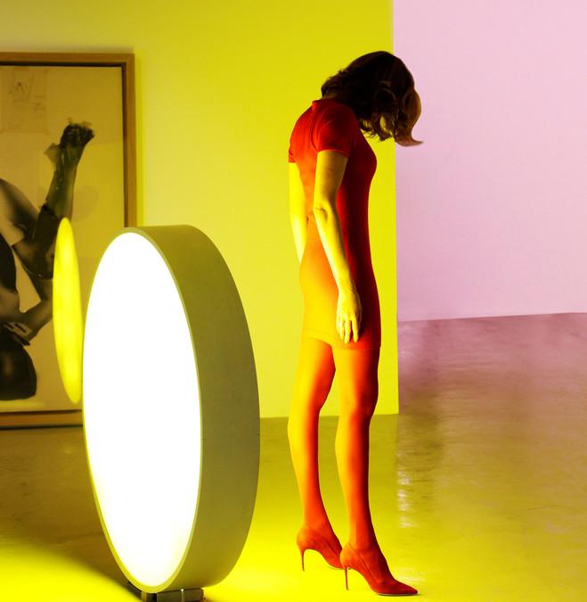 A l'occasion d'Un Dimanche à la Galerie - Galerie Isabelle Gounod