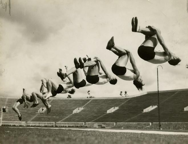 Photographie, arme de classe - Centre Georges Pompidou