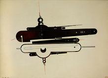 Ella Bergmann-Michel & Robert Michel - Galerie Eric Mouchet