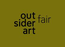 Outsider Art Fair - Atelier Richelieu