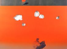 Nathan Hylden - Art : Concept Gallery