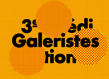 Galeristes salon art contemporain paris 1 grid