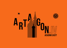 Artagon IV - Les Magasins généraux