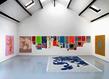 Frederique lucien 2018 art contemporain 2 grid