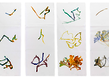 Alexandre hollan arbre dessin artcontemporain 1 grid