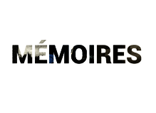 Mémoires - Thierry  Bigaignon Gallery