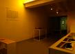 Protopoeme clarissa baumann galerie dohyanglee 1 grid
