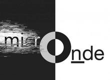 Concert Micro-Onde; rencontres improvisées entre les instrumentistes de l'Orchestre National d'Île de France et les technologies de la Muse en Circuit. - CAC La Traverse, Centre d'art contemporain d'Alfortville