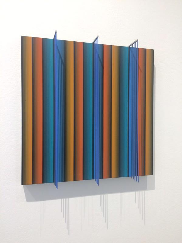 Variations 3 - Galerie Nery Marino
