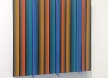 Variations 3 - Nery Marino Gallery