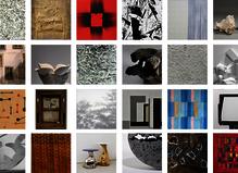 Formats Intimes - Dutko Bonaparte Gallery