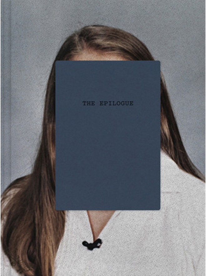 Photoq bookshop the epilogue cover 2 large2