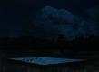 arthur aillaud peinture expo galerie la forest divonne 2 grid