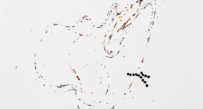 Orié Inoué & Mitsuru Tateishi - Galerie Da-End