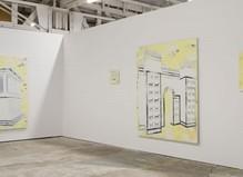 Audrey Matt Aubert - Isabelle Gounod Gallery