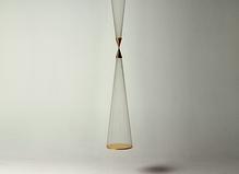 Asterismos - Almine Rech Gallery
