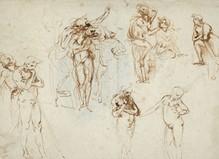 La Renaissance italienne - École des beaux-arts — Palais des Beaux-Arts