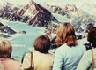 Jeu de paume exposition luigi ghirri salzburg 1977 1101 grid