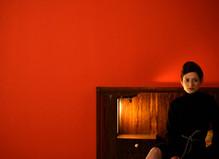 Ariane Loze - Centre d'Art Contemporain Chanot CACC