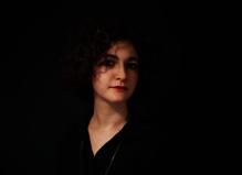 Rencontre entre Vincent Dulom et Léa Bismuth - L'ahah Griset