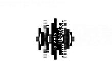 La voix libérée - Palais de Tokyo