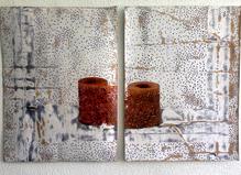 Annexes & Digressions 3 - Jean Fournier Gallery