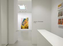 Jérémy Demester - Max  Hetzler Gallery