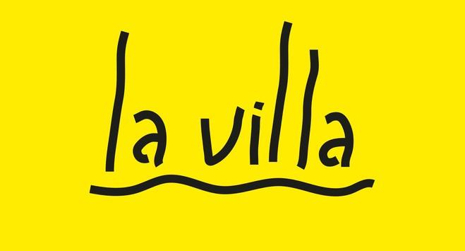 La Villa - Villa Belleville