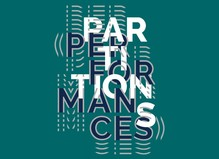 Partitions (Performances)—Katia Kameli & Djamel Kerkar et Violaine Lochu - Fondation d'entreprise Ricard