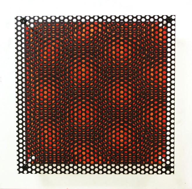 Un décor 60 - Nery Marino Gallery