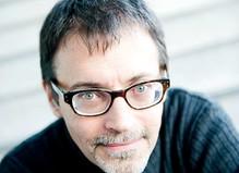Rencontre avec Yves Citton - L'ahah Griset