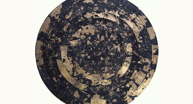 Atmo(sphères) - Jeanne Bucher Jaeger     Paris, St Germain Gallery