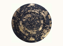Atmo(sphères) - Jeanne Bucher Jaeger  |  Paris, St Germain Gallery