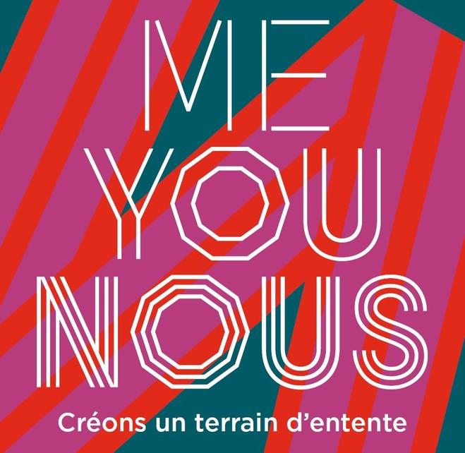 Biennale Internationale Design Saint-Étienne 2019