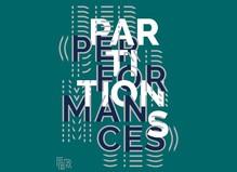 Partitions (Perfomances) - Fondation d'entreprise Ricard