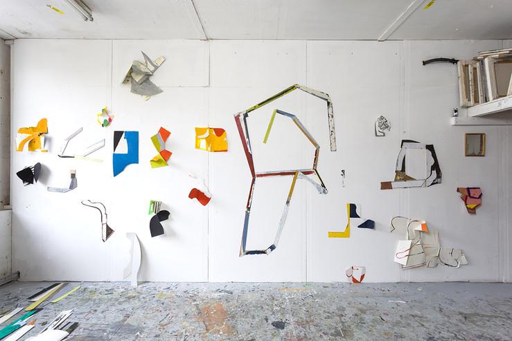 Vincent hawkins 2016 vue d'atelier 1 original 1 large2