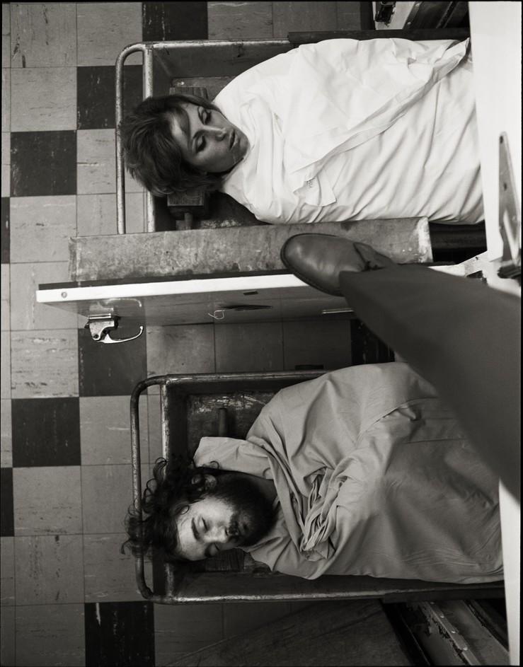 Jeffreysilverthorne lovers, accidental carbon monoxide poisoning 1972%20 %20copie 1 large2