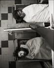 Jeffreysilverthorne lovers, accidental carbon monoxide poisoning 1972%20 %20copie 1 tiny