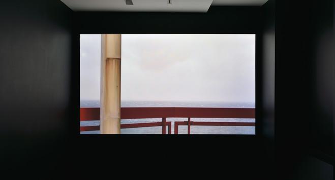 Capucine Vever - Eric Mouchet Gallery