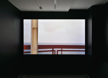 Capucine Vever - Galerie Eric Mouchet