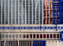Cro&Co Architecture - La Galerie d'Architecture